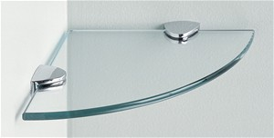 Kitchen Bathroom Fittings Accessories Supplies By DKB