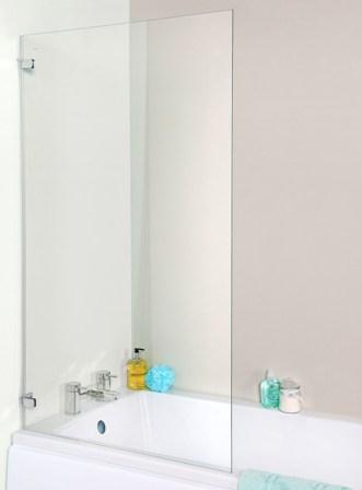 ULTRA PREMIER BATHROOM COLLECTION ELLA SATIN CHROME SQUARE Bfrom DKB - Premier bathroom collection
